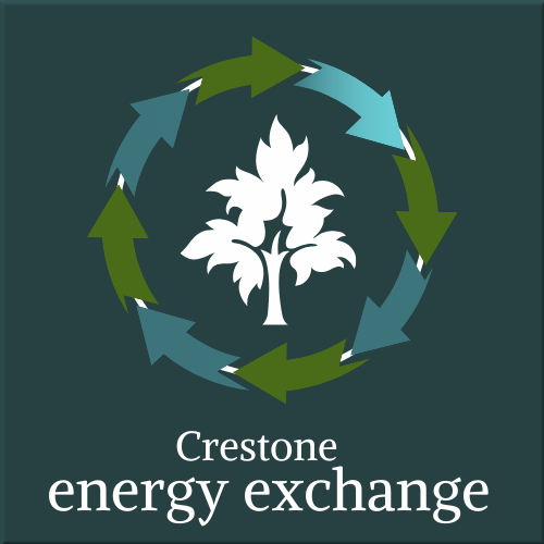 Crestone Energy Exchange